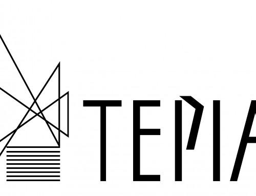 【イベント】弊社製品「healthServer」を「TEPIA先端技術館・秋の特別企画展『医療・健康×テクノロジー』」にて展示いただきます
