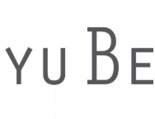 【お知らせ】「HANKYU BEAUTY EXPO! 2019」にてhealthServer を出店いたします