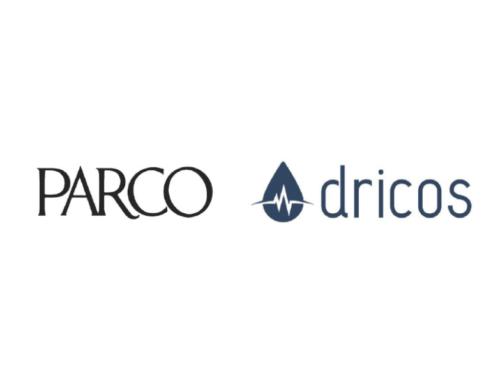 株式会社パルコとドリコス株式会社の業務提携および出資契約締結について